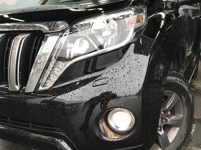 TX アルジェントクロス フルセグSDナビ バックカメラ サンルーフ ビルトインETC 専用アルミ 専用ルーフレール 専用シート LEDヘッドライト 7人乗り クルコン 特別仕様車(21枚目)