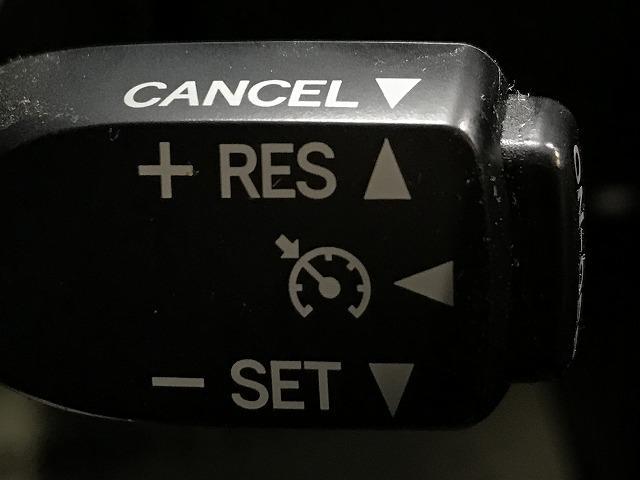 TX アルジェントクロス フルセグSDナビ バックカメラ サンルーフ ビルトインETC 専用アルミ 専用ルーフレール 専用シート LEDヘッドライト 7人乗り クルコン 特別仕様車(30枚目)