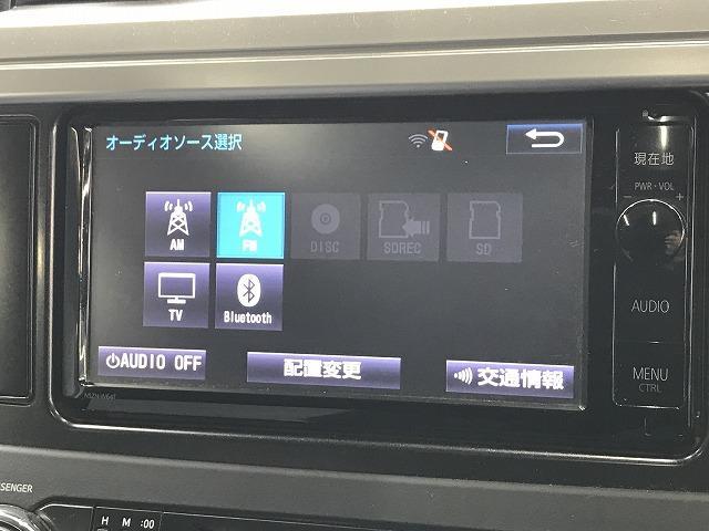 TX アルジェントクロス フルセグSDナビ バックカメラ サンルーフ ビルトインETC 専用アルミ 専用ルーフレール 専用シート LEDヘッドライト 7人乗り クルコン 特別仕様車(34枚目)
