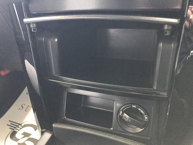 TX アルジェントクロス フルセグSDナビ バックカメラ サンルーフ ビルトインETC 専用アルミ 専用ルーフレール 専用シート LEDヘッドライト 7人乗り クルコン 特別仕様車(36枚目)