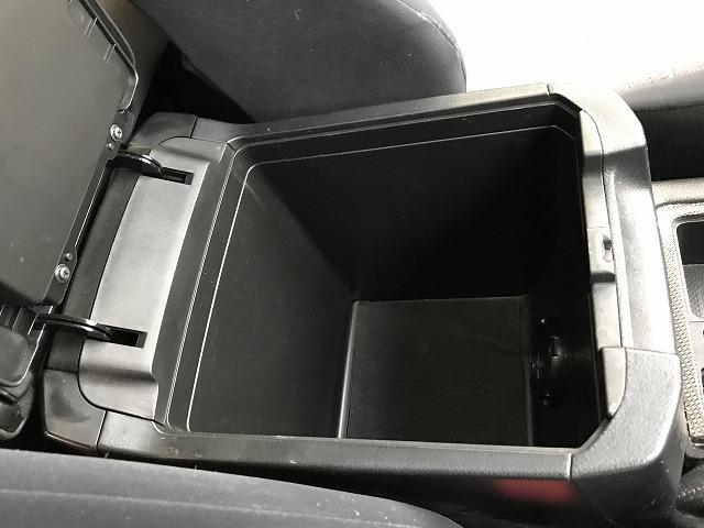 TX アルジェントクロス フルセグSDナビ バックカメラ サンルーフ ビルトインETC 専用アルミ 専用ルーフレール 専用シート LEDヘッドライト 7人乗り クルコン 特別仕様車(39枚目)