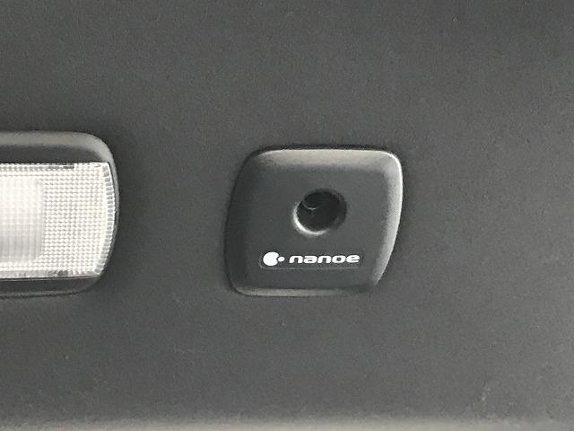 2.5Z Aエディション ゴールデンアイズ BIG X11型ナビ バックカメラ フリップダウンモニター クルーズコントロール 両側電動スライド ドラレコ 電動リアゲート ハーフレザーシート ETC 7人乗り フルセグTV(31枚目)