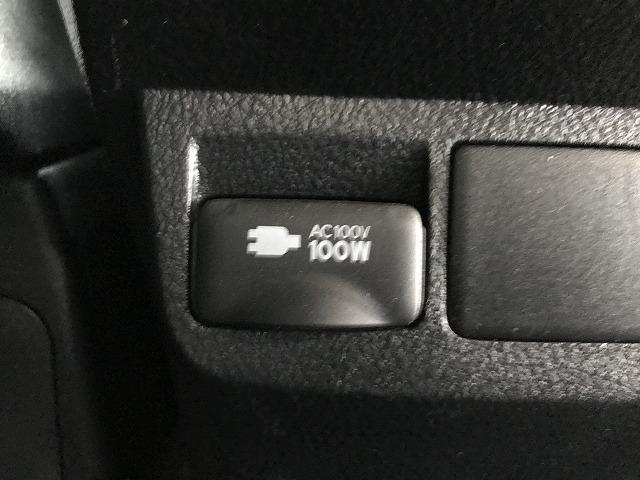 2.5Z Aエディション ゴールデンアイズ BIG X11型ナビ バックカメラ フリップダウンモニター クルーズコントロール 両側電動スライド ドラレコ 電動リアゲート ハーフレザーシート ETC 7人乗り フルセグTV(32枚目)