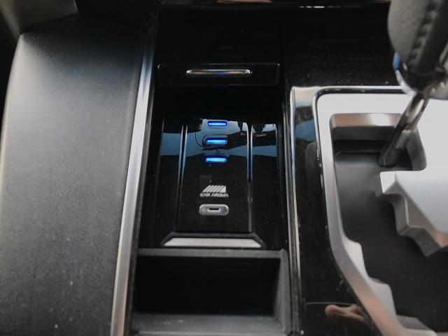 2.5Z Aエディション ゴールデンアイズ BIG X11型ナビ バックカメラ フリップダウンモニター クルーズコントロール 両側電動スライド ドラレコ 電動リアゲート ハーフレザーシート ETC 7人乗り フルセグTV(33枚目)