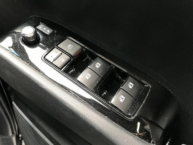 2.5Z Aエディション ゴールデンアイズ BIG X11型ナビ バックカメラ フリップダウンモニター クルーズコントロール 両側電動スライド ドラレコ 電動リアゲート ハーフレザーシート ETC 7人乗り フルセグTV(34枚目)