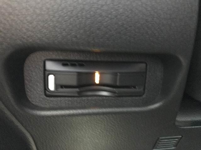 20X HDDナビTV バックカメラ ETC サンルーフ 純正アルミ インテリジェントキー パートタイム4WD ハイパールーフレール(10枚目)