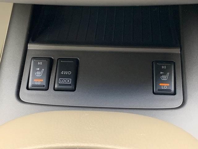 350XV FOUR フルセグ純正ナビ サイドバックカメラ ツインサンルーフ 本革シート シートヒーター クルコン フルエアロ 後期 パワーシート ビルトインETC(12枚目)
