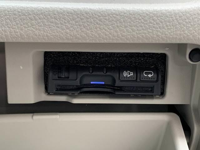 2.0G S-ハイブリッド フルセグSDナビ バックカメラ ETC 両側電動スライド クルーズコントロール ブルートゥース インテリジェントキー ウインカーミラー 後期型(7枚目)