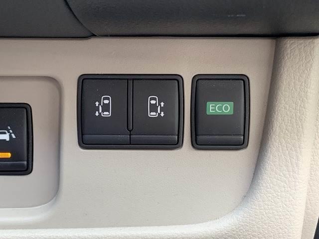 2.0G S-ハイブリッド フルセグSDナビ バックカメラ ETC 両側電動スライド クルーズコントロール ブルートゥース インテリジェントキー ウインカーミラー 後期型(9枚目)