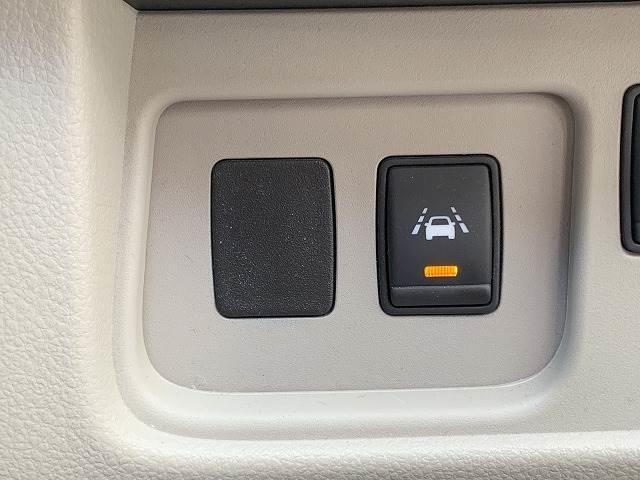 2.0G S-ハイブリッド フルセグSDナビ バックカメラ ETC 両側電動スライド クルーズコントロール ブルートゥース インテリジェントキー ウインカーミラー 後期型(10枚目)