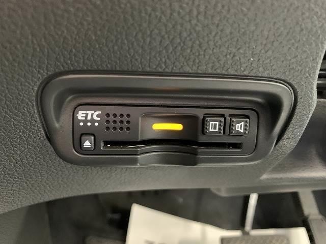 X・ホンダセンシング フルセグSDナビ バックカメラ レーダークルーズ ETC LEDヘッドライト iストップ スマートキー 後期型(10枚目)