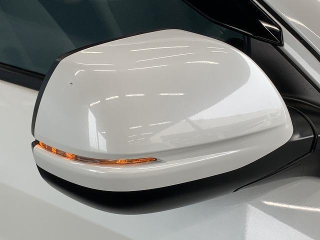 X・ホンダセンシング フルセグSDナビ バックカメラ レーダークルーズ ETC LEDヘッドライト iストップ スマートキー 後期型(22枚目)