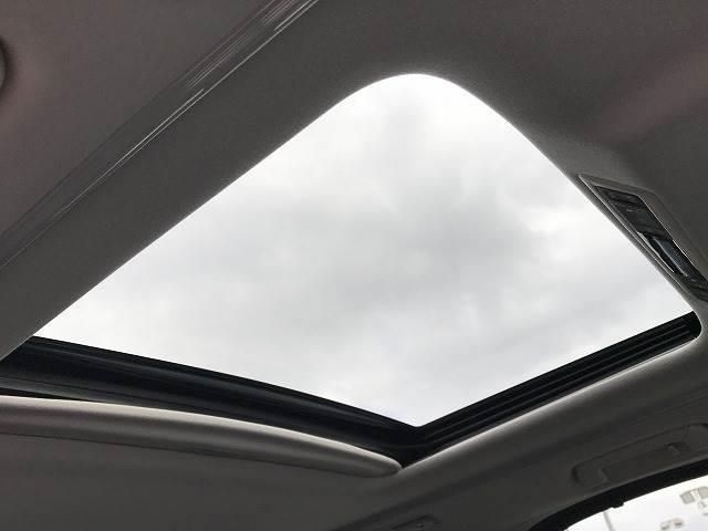 2.5S Cパッケージ 新車未登録 サンルーフ デジタルインナーミラー ITS 両側電動ドア シートベンチレーション 電動リアゲート メモリー付きパワーシート レーダークルーズ(8枚目)