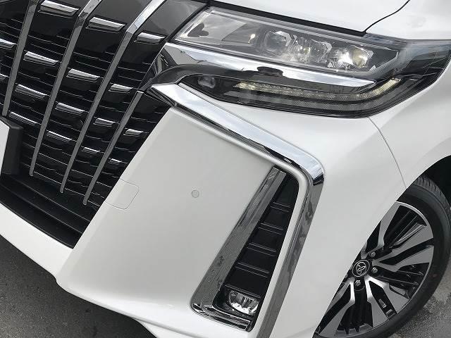 2.5S Cパッケージ 新車未登録 サンルーフ デジタルインナーミラー ITS 両側電動ドア シートベンチレーション 電動リアゲート メモリー付きパワーシート レーダークルーズ(20枚目)