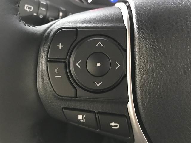 ZS 煌III 新車未登録 両側電動スライド 7人乗り クリアランスソナー クルコン セーフティセンス Wエアコン(8枚目)