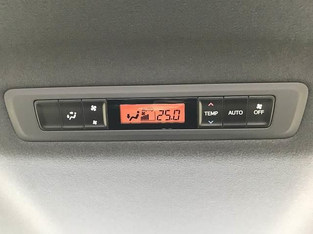 ZS 煌III 新車未登録 両側電動スライド 7人乗り クリアランスソナー クルコン セーフティセンス Wエアコン(9枚目)