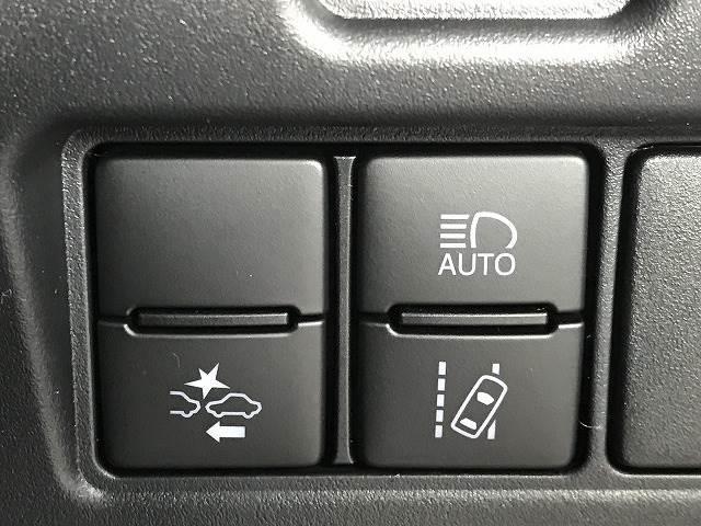 ZS 煌III 新車未登録 両側電動スライド 7人乗り クリアランスソナー クルコン セーフティセンス Wエアコン(11枚目)