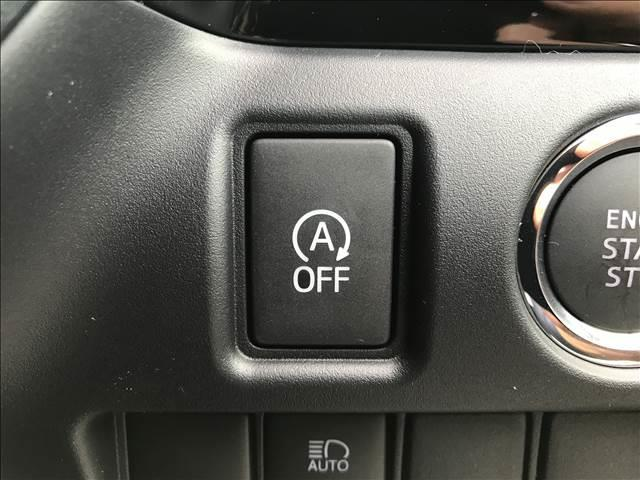 ZS 煌III 新車未登録 両側電動スライド 7人乗りキャプテンシート クリアランスソナー セーフティセンス LEDヘッドライト 専用シート クルコン 純正アルミ ハーフレザーシート(9枚目)