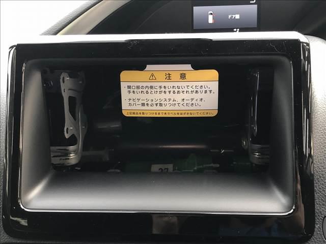 ZS 煌III クリアランスソナー 両側電動スライド 7人乗り LEDヘッドライト クルコン トヨタセーフティセンス ステアリングリモコン 純正16インチアルミホイール ハーフレザーシート(4枚目)