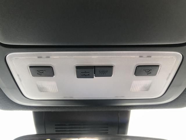 ZS 煌III クリアランスソナー 両側電動スライド 7人乗り LEDヘッドライト クルコン トヨタセーフティセンス ステアリングリモコン 純正16インチアルミホイール ハーフレザーシート(38枚目)