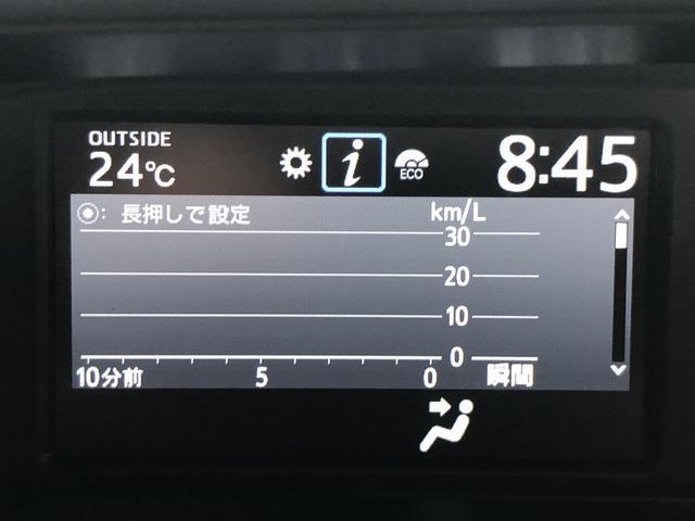 ZS 煌III クリアランスソナー 両側電動スライド 7人乗り LEDヘッドライト クルコン トヨタセーフティセンス ステアリングリモコン 純正16インチアルミホイール ハーフレザーシート(39枚目)