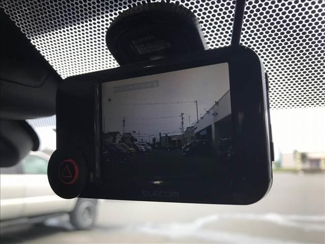 20X エマージェンシーブレーキパッケージ フルセグ純正ナビ バックカメラ LEDヘッドライト ETC インテリキー コーナーセンサー ステアリングリモコン エマージェンシーブレーキ カプロンシート(8枚目)