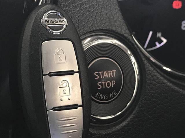 20X エマージェンシーブレーキパッケージ フルセグ純正ナビ バックカメラ LEDヘッドライト ETC インテリキー コーナーセンサー ステアリングリモコン エマージェンシーブレーキ カプロンシート(9枚目)
