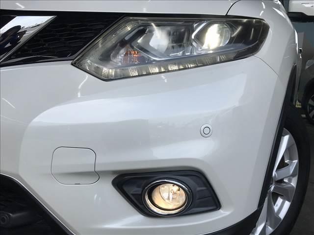 20X エマージェンシーブレーキパッケージ フルセグ純正ナビ バックカメラ LEDヘッドライト ETC インテリキー コーナーセンサー ステアリングリモコン エマージェンシーブレーキ カプロンシート(20枚目)