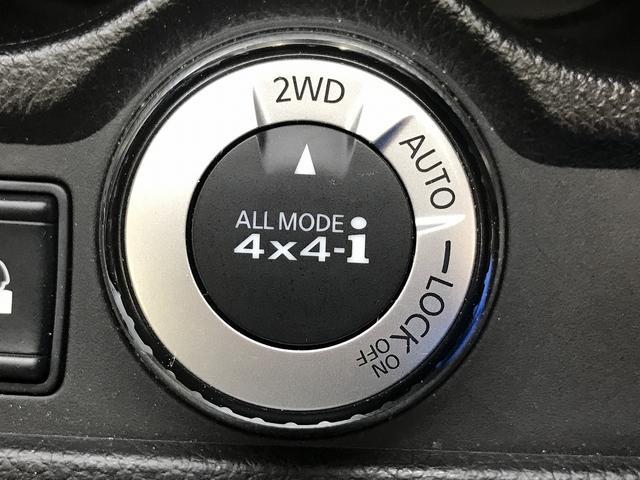 20X エマージェンシーブレーキパッケージ フルセグ純正ナビ バックカメラ LEDヘッドライト ETC インテリキー コーナーセンサー ステアリングリモコン エマージェンシーブレーキ カプロンシート(24枚目)