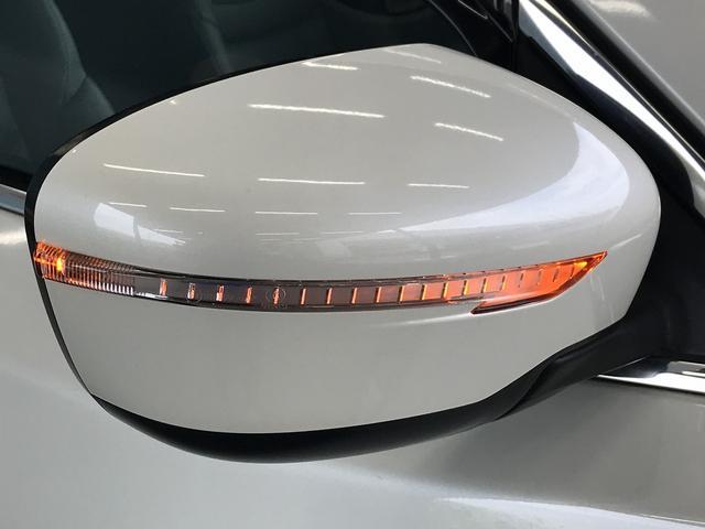 20X エマージェンシーブレーキパッケージ フルセグ純正ナビ バックカメラ LEDヘッドライト ETC インテリキー コーナーセンサー ステアリングリモコン エマージェンシーブレーキ カプロンシート(26枚目)