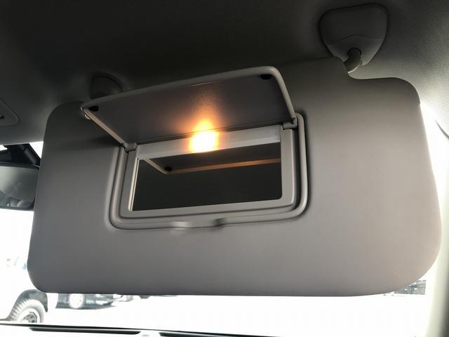 20X エマージェンシーブレーキパッケージ フルセグ純正ナビ バックカメラ LEDヘッドライト ETC インテリキー コーナーセンサー ステアリングリモコン エマージェンシーブレーキ カプロンシート(27枚目)