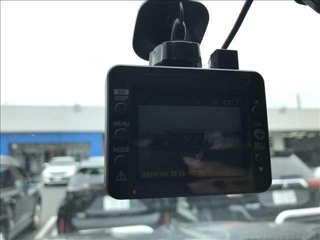 TX Lパッケージ・ブラックエディション 新車未登録 アルパインBIGXナビ バックカメラ ETC サンルーフ クリアランスソナー 7人乗り LEDヘッド 専用アルミ レーダークルーズ パワーシート シートベンチレーション 本革エアシート(11枚目)