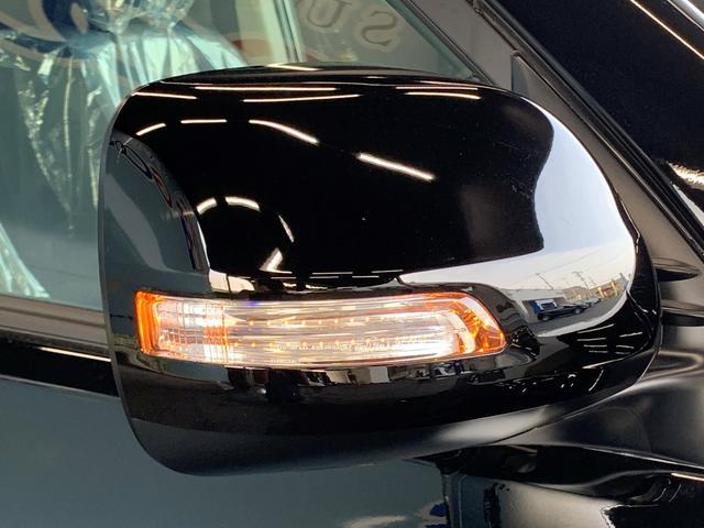 TX Lパッケージ・ブラックエディション 新車未登録 アルパインBIGXナビ バックカメラ ETC サンルーフ クリアランスソナー 7人乗り LEDヘッド 専用アルミ レーダークルーズ パワーシート シートベンチレーション 本革エアシート(22枚目)