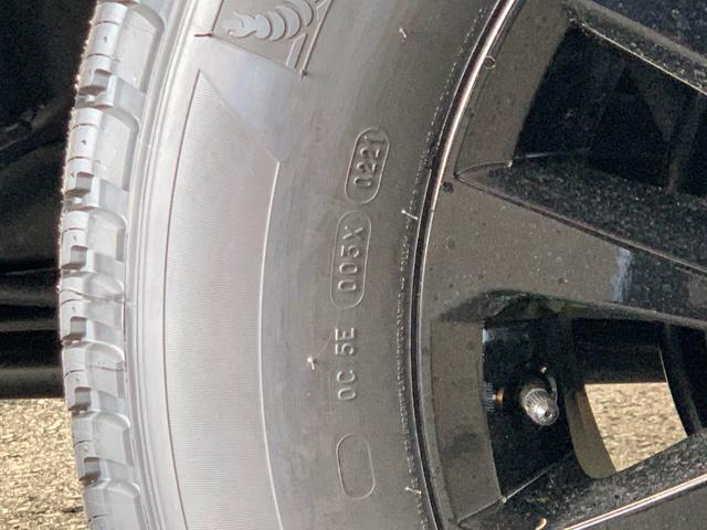 TX Lパッケージ・ブラックエディション 新車未登録 アルパインBIGXナビ バックカメラ ETC サンルーフ クリアランスソナー 7人乗り LEDヘッド 専用アルミ レーダークルーズ パワーシート シートベンチレーション 本革エアシート(29枚目)
