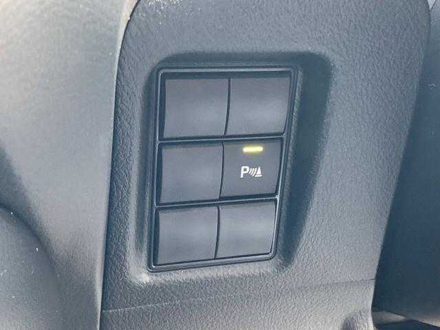 TX Lパッケージ・ブラックエディション 新車未登録 アルパインBIGXナビ バックカメラ ETC サンルーフ クリアランスソナー 7人乗り LEDヘッド 専用アルミ レーダークルーズ パワーシート シートベンチレーション 本革エアシート(60枚目)