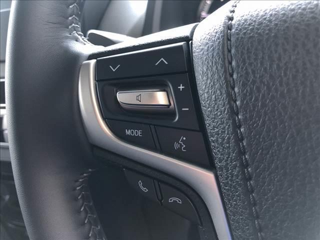 TX Lパッケージ・ブラックエディション 新車未登録 サンルーフ クリアランスソナー 7人乗り LEDヘッドライト 専用アルミ レーダークルーズ ルーフレール パワーシート 本革エアシート(8枚目)