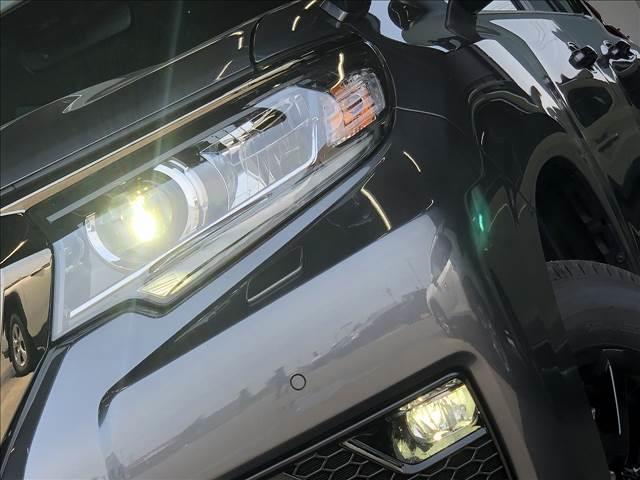 TX Lパッケージ・ブラックエディション 新車未登録 サンルーフ クリアランスソナー 7人乗り LEDヘッドライト 専用アルミ レーダークルーズ ルーフレール パワーシート 本革エアシート(20枚目)