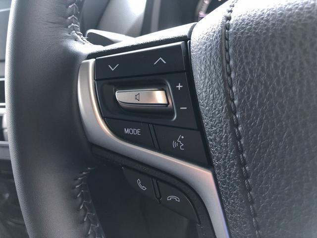 TX Lパッケージ・ブラックエディション 新車未登録 サンルーフ クリアランスソナー 7人乗り LEDヘッドライト 専用アルミ レーダークルーズ ルーフレール パワーシート 本革エアシート(28枚目)