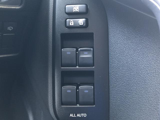 TX Lパッケージ・ブラックエディション 新車未登録 サンルーフ クリアランスソナー 7人乗り LEDヘッドライト 専用アルミ レーダークルーズ ルーフレール パワーシート 本革エアシート(31枚目)