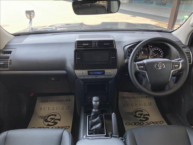TX Lパッケージ・ブラックエディション 新車未登録 本革エアシート レーダークルーズ パワーシート クリアランスソナー サンルーフ 7人乗り LEDヘッドライト シートベンチレーション ステアリングリモコン 4WD(3枚目)