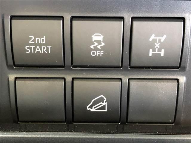 TX Lパッケージ・ブラックエディション 新車未登録 本革エアシート レーダークルーズ パワーシート クリアランスソナー サンルーフ 7人乗り LEDヘッドライト シートベンチレーション ステアリングリモコン 4WD(10枚目)