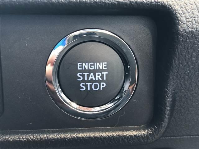 TX Lパッケージ・ブラックエディション 新車未登録 本革エアシート レーダークルーズ パワーシート クリアランスソナー サンルーフ 7人乗り LEDヘッドライト シートベンチレーション ステアリングリモコン 4WD(11枚目)
