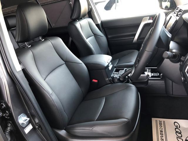TX Lパッケージ・ブラックエディション 新車未登録 本革エアシート レーダークルーズ パワーシート クリアランスソナー サンルーフ 7人乗り LEDヘッドライト シートベンチレーション ステアリングリモコン 4WD(34枚目)