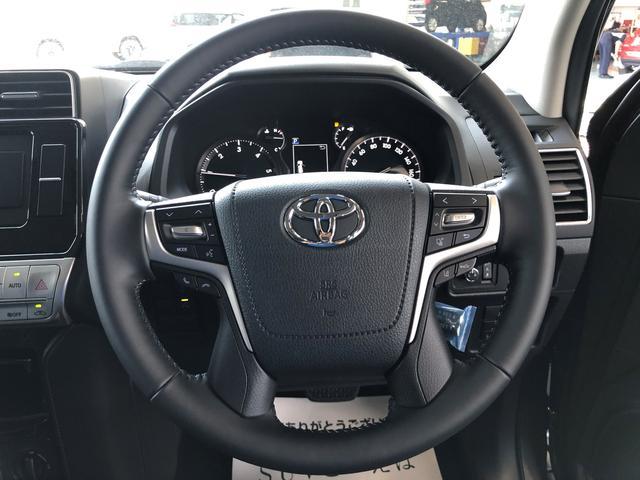 TX Lパッケージ・ブラックエディション 新車未登録 本革エアシート レーダークルーズ パワーシート クリアランスソナー サンルーフ 7人乗り LEDヘッドライト シートベンチレーション ステアリングリモコン 4WD(36枚目)