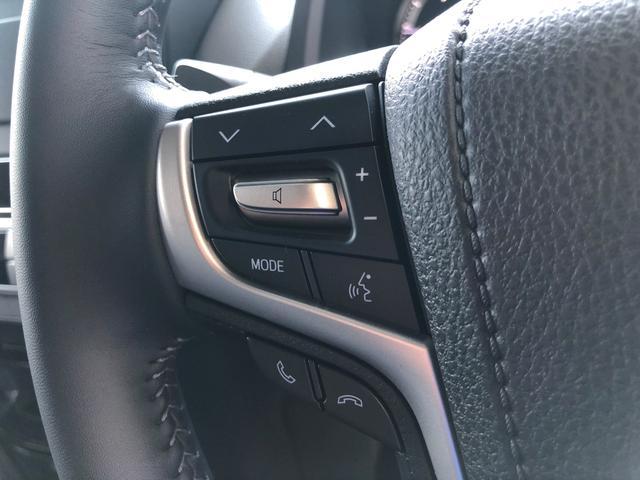 TX Lパッケージ・ブラックエディション 新車未登録 本革エアシート レーダークルーズ パワーシート クリアランスソナー サンルーフ 7人乗り LEDヘッドライト シートベンチレーション ステアリングリモコン 4WD(38枚目)