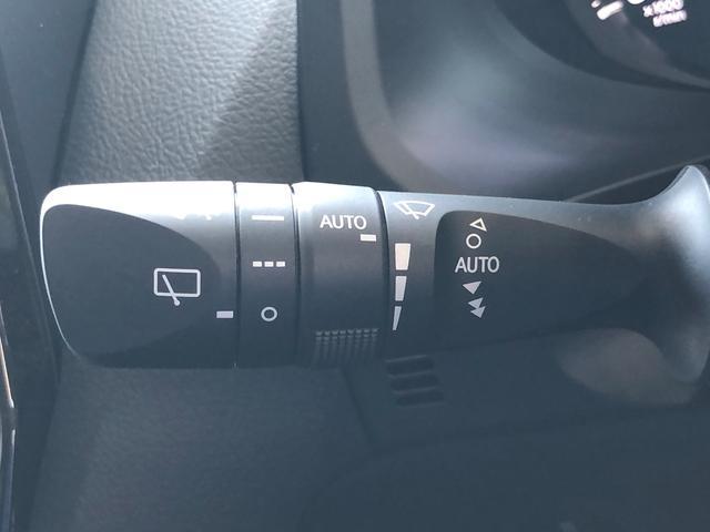 TX Lパッケージ・ブラックエディション 新車未登録 本革エアシート レーダークルーズ パワーシート クリアランスソナー サンルーフ 7人乗り LEDヘッドライト シートベンチレーション ステアリングリモコン 4WD(40枚目)