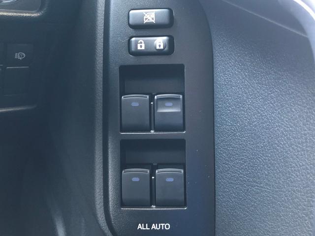 TX Lパッケージ・ブラックエディション 新車未登録 本革エアシート レーダークルーズ パワーシート クリアランスソナー サンルーフ 7人乗り LEDヘッドライト シートベンチレーション ステアリングリモコン 4WD(42枚目)