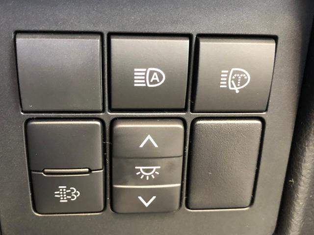 TX Lパッケージ・ブラックエディション 新車未登録 本革エアシート レーダークルーズ パワーシート クリアランスソナー サンルーフ 7人乗り LEDヘッドライト シートベンチレーション ステアリングリモコン 4WD(44枚目)