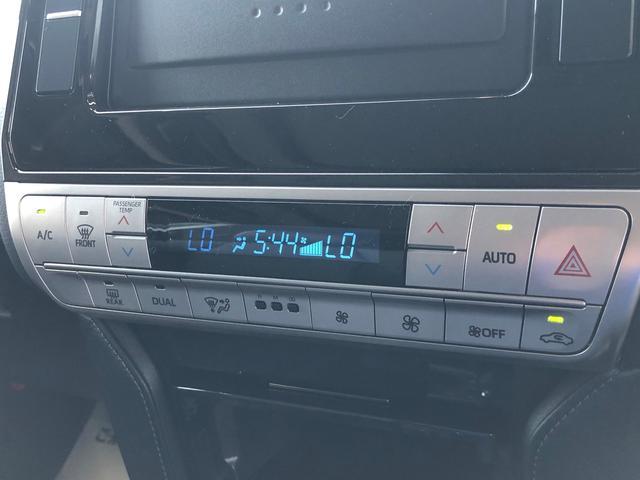 TX Lパッケージ・ブラックエディション 新車未登録 本革エアシート レーダークルーズ パワーシート クリアランスソナー サンルーフ 7人乗り LEDヘッドライト シートベンチレーション ステアリングリモコン 4WD(45枚目)