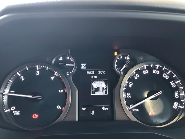 TX Lパッケージ・ブラックエディション 新車未登録 本革エアシート レーダークルーズ パワーシート クリアランスソナー サンルーフ 7人乗り LEDヘッドライト シートベンチレーション ステアリングリモコン 4WD(51枚目)